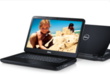 Inspiron 15R 15.6 Laptop w/ Intel Core i3 CPU