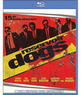 Reservoir Dogs 15th Anniversary Edition on Blu-ray
