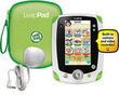 LeapFrog LeapPad1 Explorer Charge and Carry Bundle