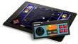 iCade 8-Bitty Wireless Game Controller for iOS / Android
