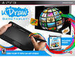 uDraw Game Tablet with uDraw Studio (PS3 or Xobx 360)