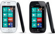 Nokia Lumia 710 Unlocked 4G Windows Smartphone