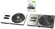 DJ Hero 2 Party Bundle (Xbox 360, PS3, Nintendo Wii)