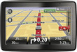 TomTom VIA 1435 GPS (Refurbished)