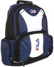 Fila The Finisher Backpack