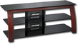 Init TV Stand for Flat-Panel HDTVs Up to 58