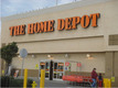 Home Depot - Home Depot 2012 Black Friday Ad Posted