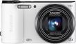 Samsung WB150 14MP WiFi Direct Digital Camera