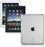 Apple iPad 2 16GB WiFi + 3G AT&T (Refurb)