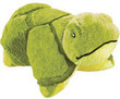 Pillow Pet Pee Wee Tardy Turtle