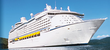 3-Night Bahamas Cruise from Cape Canaveral