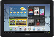 Samsung Galaxy Tab 2 10.1 16GB Tablet (Refurbished)