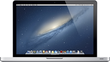 MacBook Pro 13.3'' Laptop w/ Intel Core i7-3520M CPU