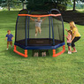 Little Tikes 7-Foot First Trampoline
