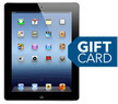 BestBuy.com - iPad 3rd Generation: $50 Price Drop & Free $75 Gift Card