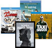 Best Buy - Buy One Select Blu-ray, Get One Free