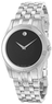 Movado Men's Corporate Exclusive Watch