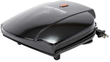George Foreman 36 GR0036B Electric Grill