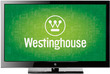 Westinghouse 46 1080p LED HDTV