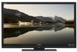 Sharp LC-42LE540U 42 LED 1080p HDTV