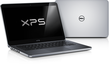 XPS 14 14 Laptop w/ Intel Core i5 CPU