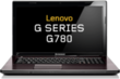 Lenovo G780 17.3 Laptop with Intel 2.5GHz Core i5 CPU