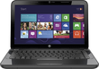 HP Pavilion 14 Laptop w/ AMD Processor