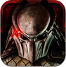 Predators for iPhone, iPod touch, and iPad