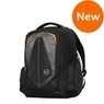 "Adventure Backpack for Select Dell 17"" Laptops"