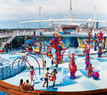 3-Night Bahamas Cruise from Miami, FL