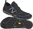 Minimus Multi-Sport MO10 Men's Walking Shoes