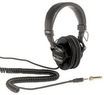 Sony MDR-7506 Professional Folding Headphones