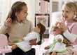 Pottery Barn Kids - 20% Off All Dolls, Doll Strollers & More + Free Shipping
