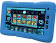 Kurio Kids Android 4.0 (ICS) 7 Tablet