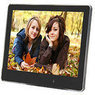 ViewSonic VFM820-50 8 800 × 600 Digital Photo Frame