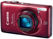 PowerShot ELPH 510 HS 12.1-Megapixel Digital Camera