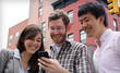Groupon - Up to 63% Off Stray Boots Interactive Walking Tours of Chicago