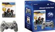 Ultimate Combo Pack: Killzone Trilogy & Wireless Controller