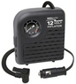 BONAIRE 120 PSI Electric Air Compressor