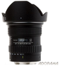 Tokina 11-16mm f/2.8 ATX Pro DX Zoom Lens for Canon