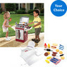 Little Tikes Get Out N' Grill Value Bundle