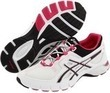 Asics Gel-Finite Women's Shoes