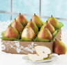 Harry and David The Favorite Royal Riviera Pears