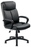Crawley II High Back Executive Chair