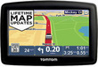 TomTom START 50M 5 Vehicle GPS w Free Lifetime Map Updates