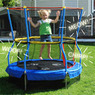 Skywalker Bounce-N-Learn 55 Round Trampoline