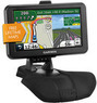 Garmin Nuvi 50LM 5 GPS Bundle w/ Friction Mount