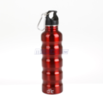 25 oz Reusable Stainless Steel Water Bottle