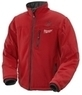 Milwaukee M12 12-Volt Cordless Heated Jacket (XL)