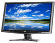 Acer 23.6 Full HD WideScreen LED Monitor